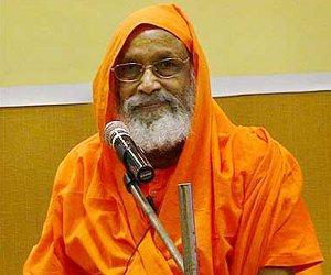 SwamiDayananda