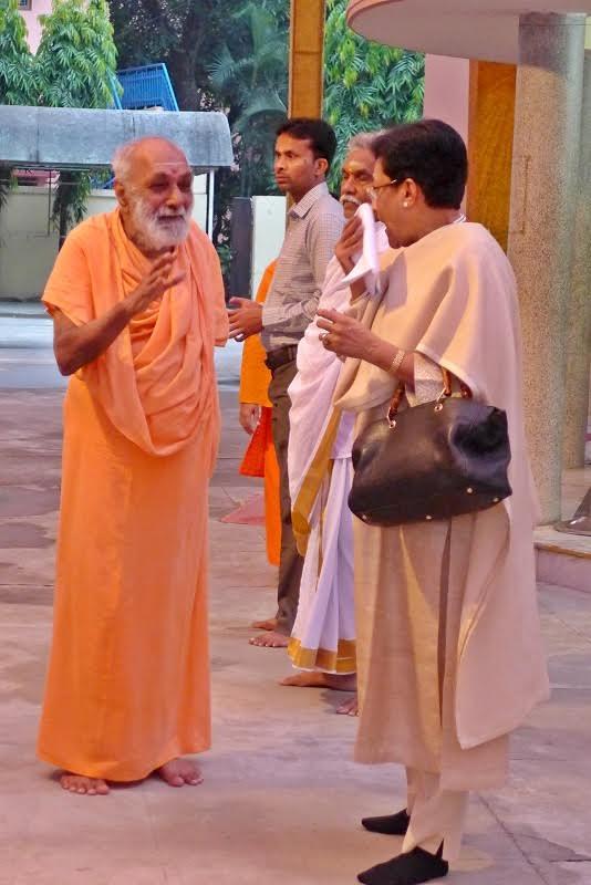 swamisuddhananda1