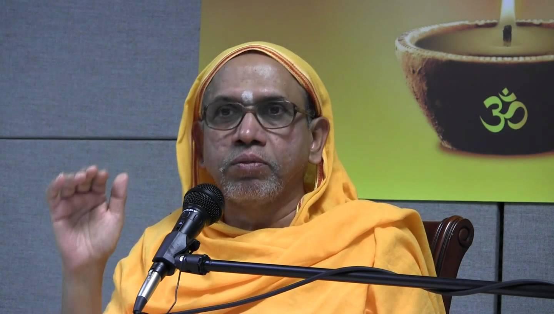 SwamiTV2