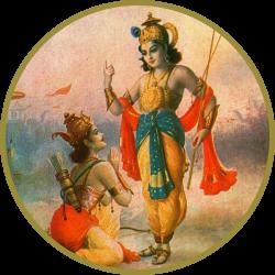 Krishna_tells_Gita_to_Arjuna.png