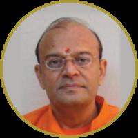 Swami-Muktatmananda-1.png