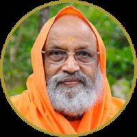 dayananda-saraswathi-2.png