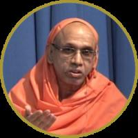 swami-tattvananda-2.png